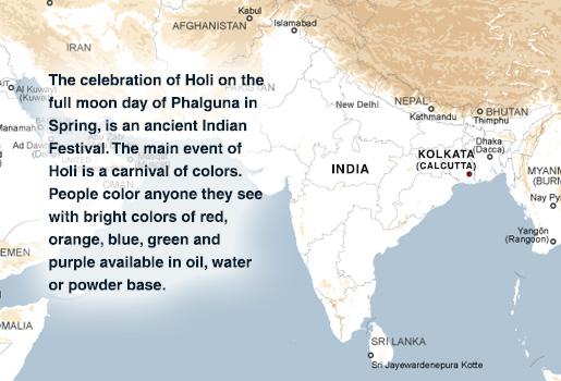 Kolkata Calcutta World Map on new town kolkata map, bombay calcutta on a map, bengali calcutta map, kolkata west bengal on a map, asia calcutta map, kolkata calcutta diagram, india calcutta map,